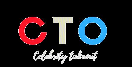 celebrity gossip & news logo