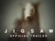 jigsaw the movie , celebrity gossip get exclusive access to celebrity gossipthe around the world