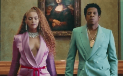 THE MIGOS Ghostwrite Beyonce's RHYMES . . . We Got The REFERENCE TRACK!!
